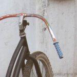 Das Fahrrad - Hassobjekt der FDP