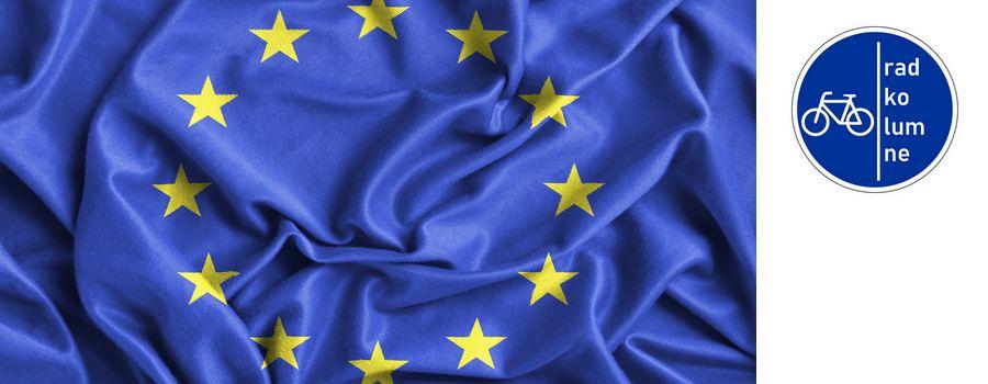 EU gegen Pedelecs